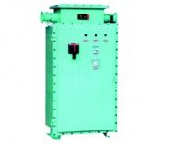 XDB(C)-J系列防爆动力配电箱(自耦减压)(IIB IIC)