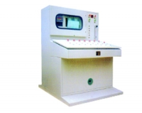 KGC系列正压型防爆配电箱(IIB IIC)