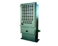 BXM(D)37系列防爆照明(动力)配电柜(IIB,IIC)