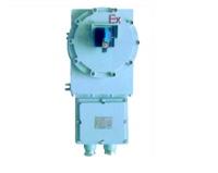 B(C)DZ防爆(漏电)断路器(IIB IIC)